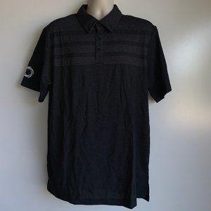 NEW Adidas Climacool Men's Short Sleeve Polo XL